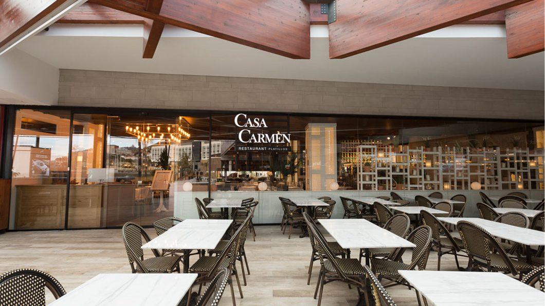 rest_casa_carmen_1